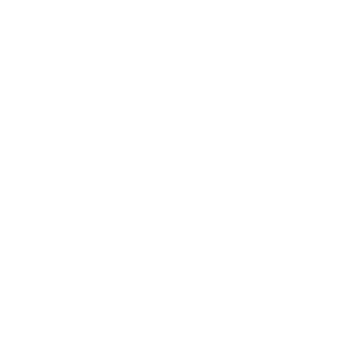 steam and steel photography video workshop wedding porto portugal_logoGRD